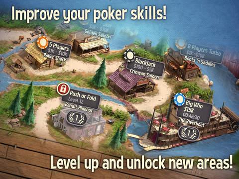 Casino spelletjes free 30