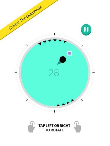 360 Grad iOS