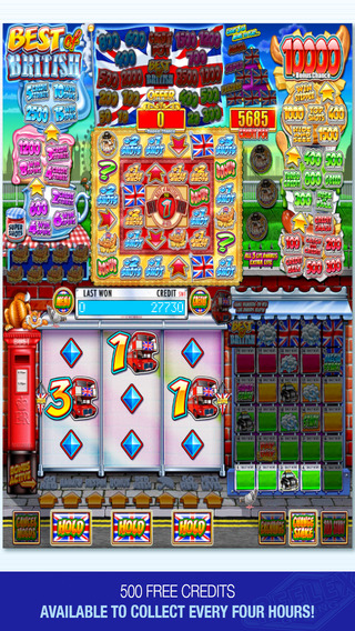 Play real slot machines online for free new gambling films