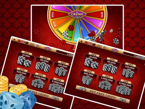 Що таке казино в Бішкек огляди казино tropez
