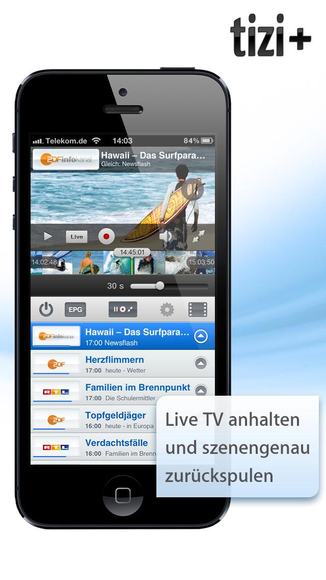 airplay apps f r apple tv und ios seite 4 fernsehen und video die besten airplay apps und. Black Bedroom Furniture Sets. Home Design Ideas
