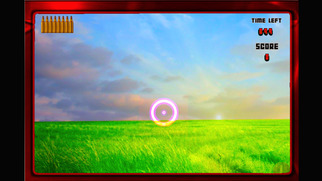 download Turkey Hunter: Big Game Trophy Hunting Adventure apps 0