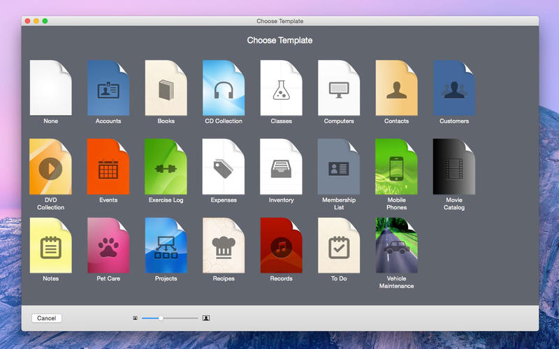 Un nouveau bundle d'app Mac App Store-capture-5