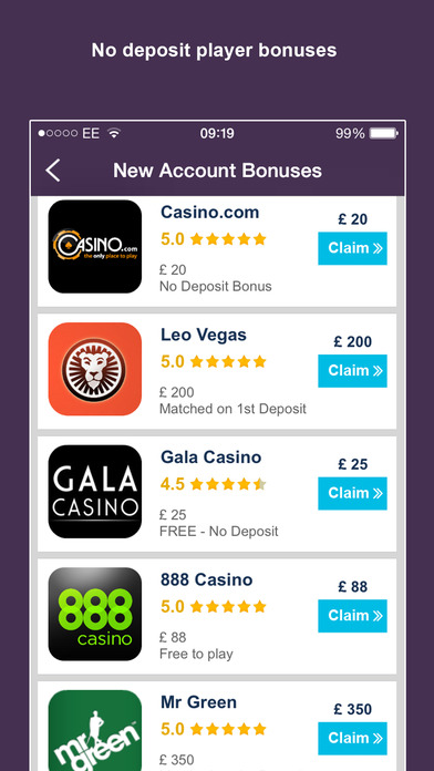 Download Free Online Slot Games