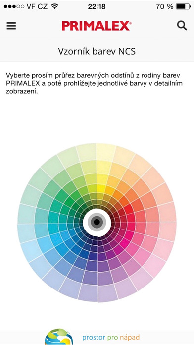 download PRIMALEX apps 1