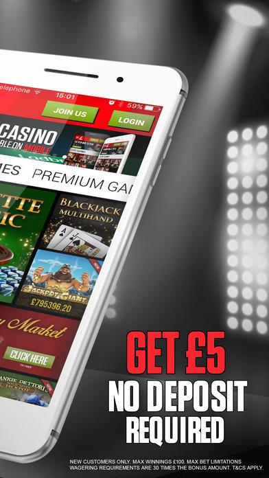 casino online slot novolino casino