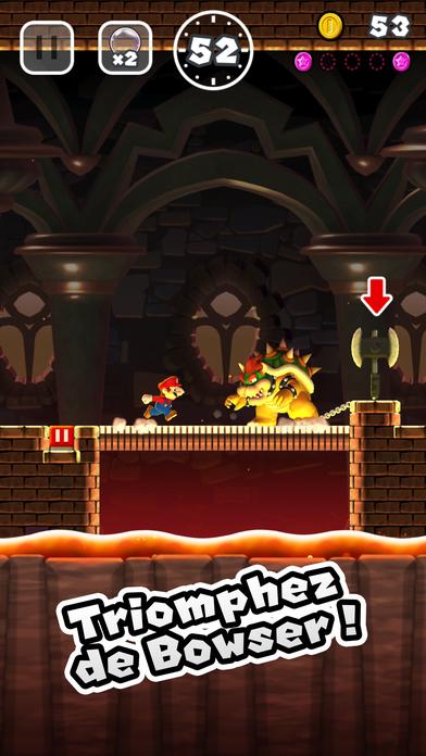download Super Mario Run apps 1