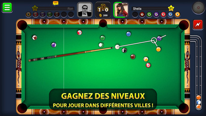 download 8 Ball Pool™ apps 4