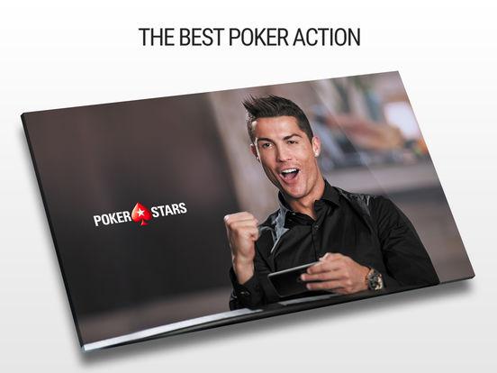 bet to win app