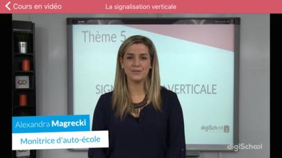 download Code de la route 2017 avec digiSchool apps 2