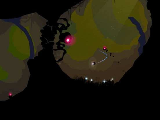 Screenshot 4 forma.8 GO
