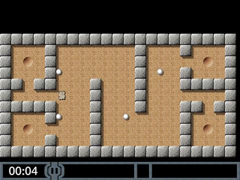 Kulla-Di-Bulla Screenshots