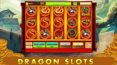 free play online slot machines footballchampions