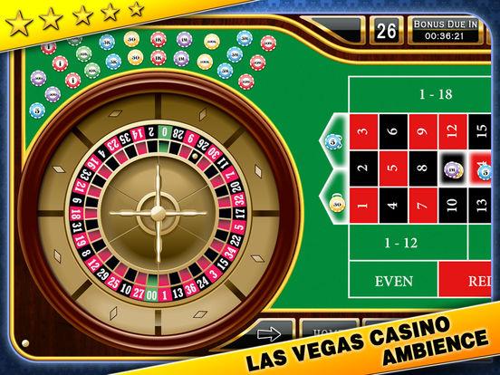 Saints row 2 gambling locations