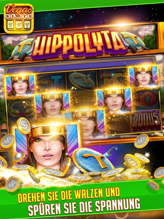 spiel slots online casino holidays