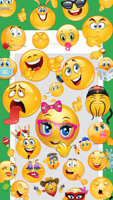 Telecharger Dirty Emoticons Free Sexy Naughty Emoji Pack Pour Iphone Sur L App Store Divertissement