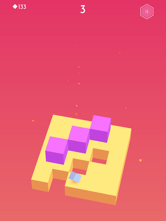 Screenshot 5 Zen Cube