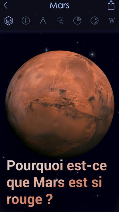 download Star Walk 2 - Carte du Ciel, Étoiles et Planètes apps 3