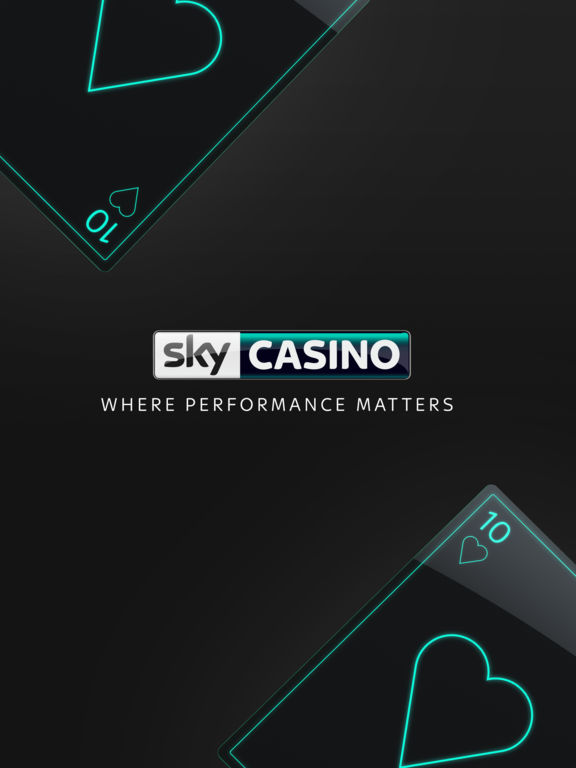 play online casino games at william hill vegas