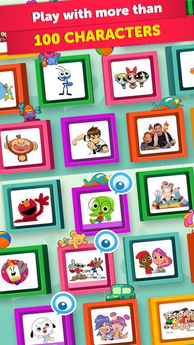download PlayKids - Preschool Cartoons, Books and Games appstore review