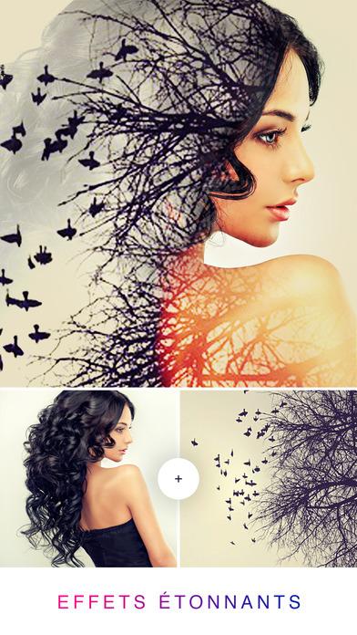 download Photo Lab retouche photo: montage et effet photos apps 0
