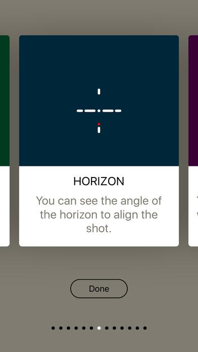 Proseezion Screenshots