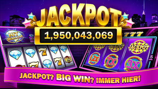 best slots online touch spiele