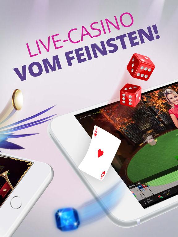 karamba online casino rar kostenlos