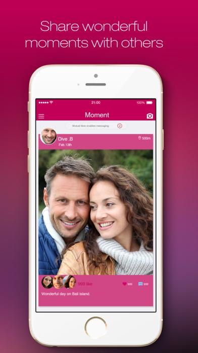 Free biseual iphone porn super