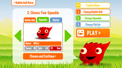 download Squeebles Times Tables 2 appstore review