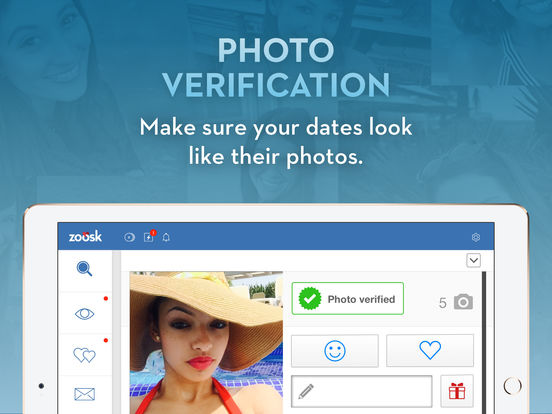zoosk online dating safety tips