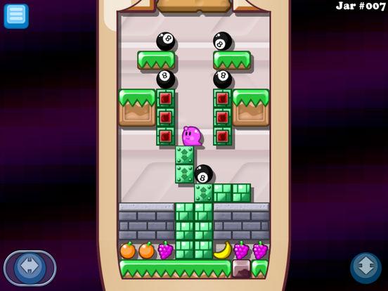 Screenshot 4 Hoggy 2