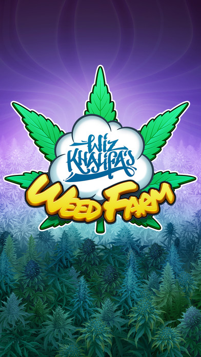 Wiz Khalifa's Weed Farm Screenshot