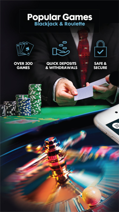 Play Golden Goddess Online | Grosvenor Casinos