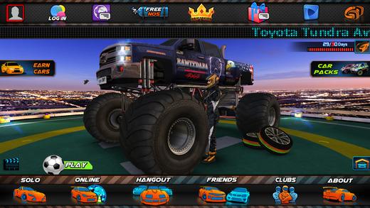 Dubai Drift On The App Store