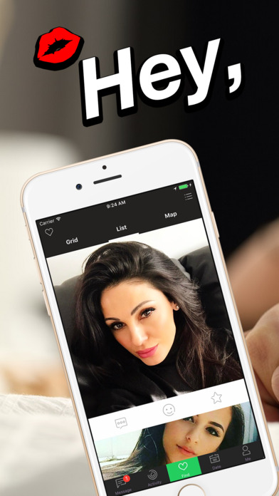 download One Night Dating - Online Adult Date & Chat App appstore review