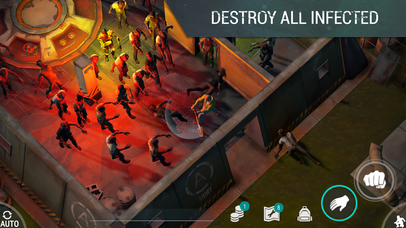 download Last Day on Earth appstore review