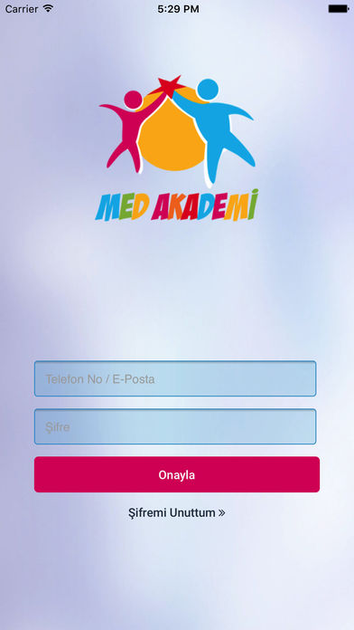 download MED-Akademi Anaokulu appstore review