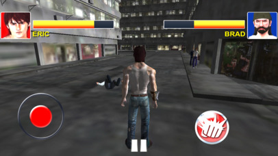 Screenshots iPhone / iPod