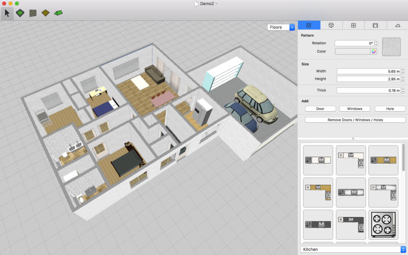 House Design Application Mac 28 Images Most Useful