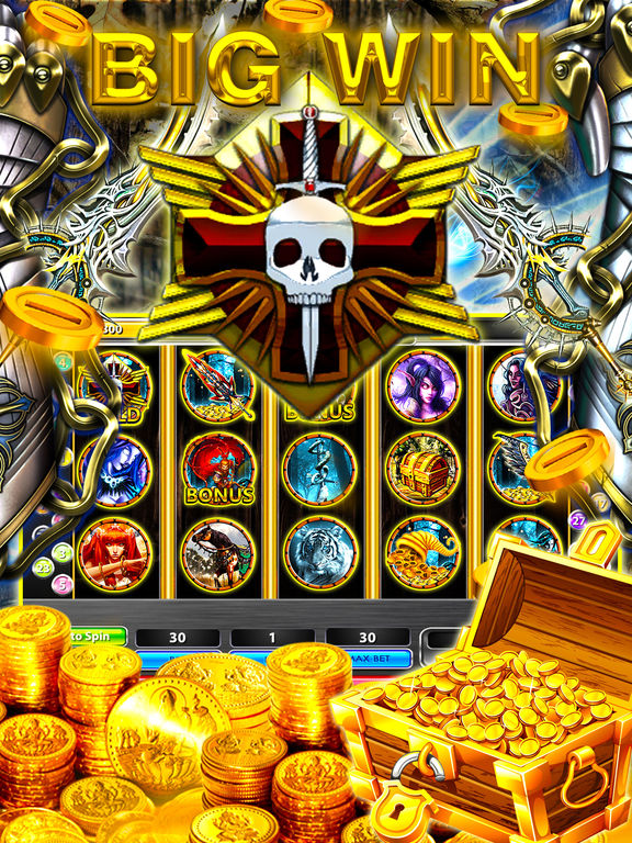 App jackpot Town Slots Lucky Win Free Slot Machines XimFjDjm in addition Bravo panda slot machine  new slot machines games 517181 as well Eneagrama Y Coaching Extracto Del Libro together with CIsys as well Porsche Fuel Filter. on cisys