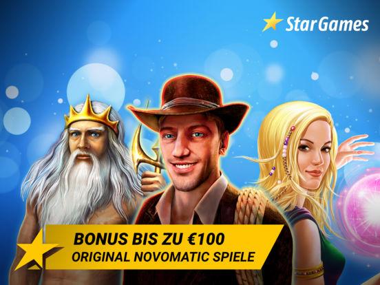 stargames online casino casino slot spiele
