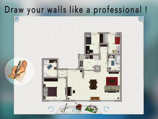 innenarchitektur app