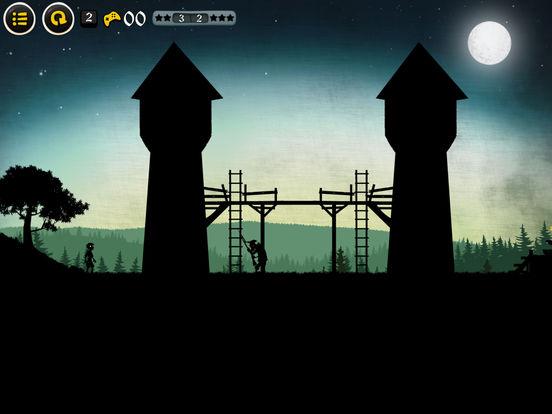 Screenshot 3 Vive le Roi