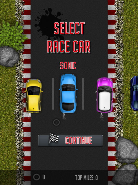 Math Racer - Addition Screenshots