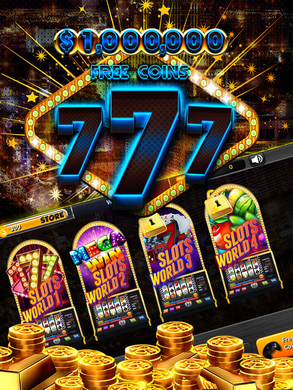 Wild Sevens 1 Line Slot Machine - Try the Free Demo Version