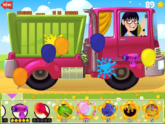 autos waschen f r kinder auto kinderspiele bei mcpeppergames ug haftungsbeschraenkt co kg. Black Bedroom Furniture Sets. Home Design Ideas