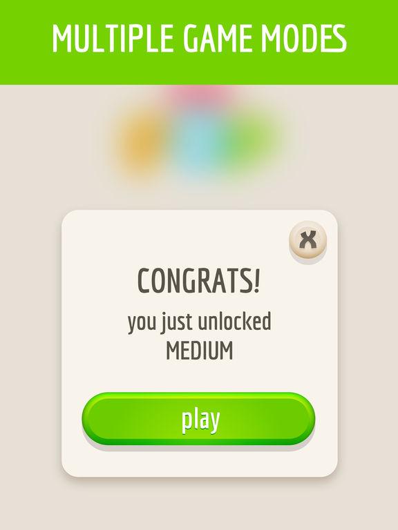 Screenshot 4 Hexa Pop!