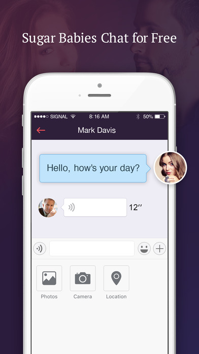 Down Dating APP Review – Casual Sex with Your Facebook Friends?