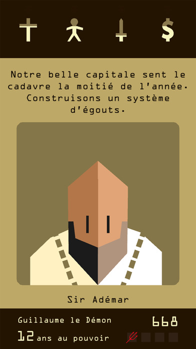 download Reigns apps 0